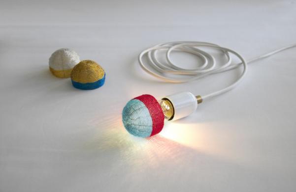 Lampade Colour Cups_3
