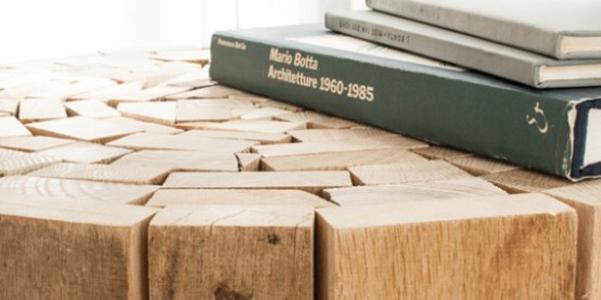 Tavolo legno CR GTI-01