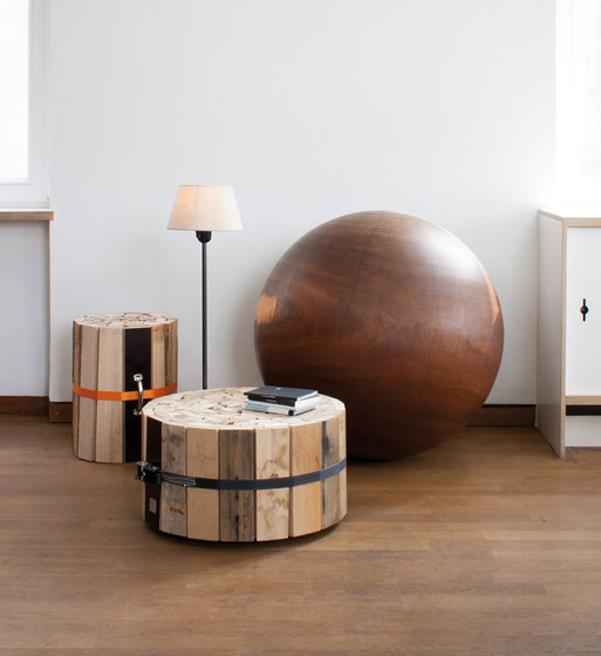 Tavolo legno CR GTI-03