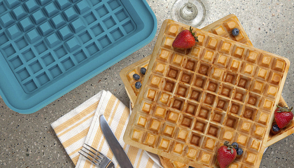 Waffle pixel_3