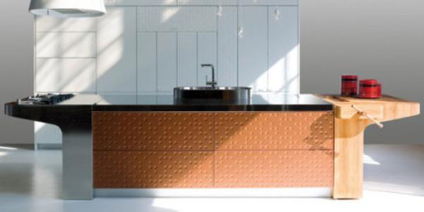 Mesa Kitchen by Schiffini-01