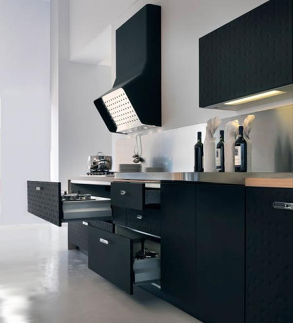 Mesa Kitchen by Schiffini-02