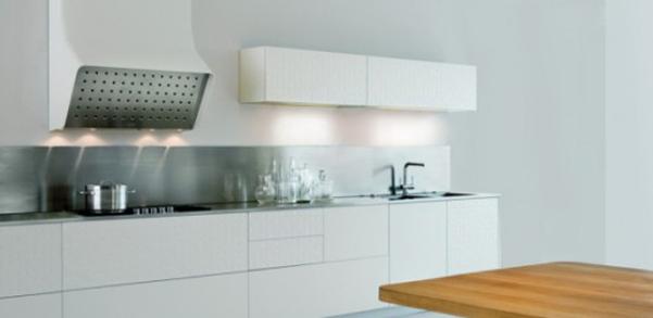 Mesa Kitchen by Schiffini-03