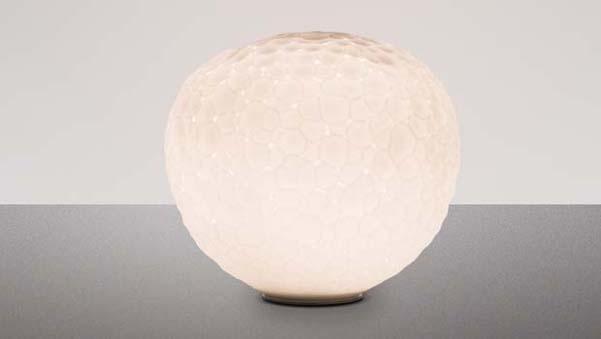 lampada-meteorite-15-artemide