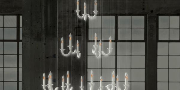lampadario-chandelier-wrsailles