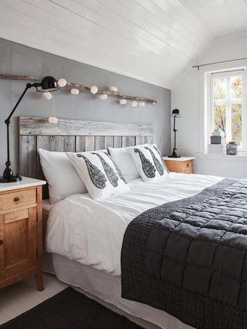 luci-natale-camera-da-letto-05 | DesignBuzz.it