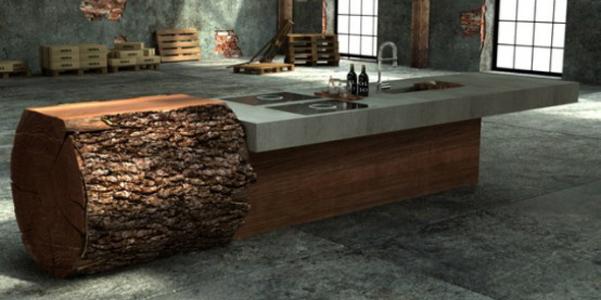 cucina-quercia-werkhaus