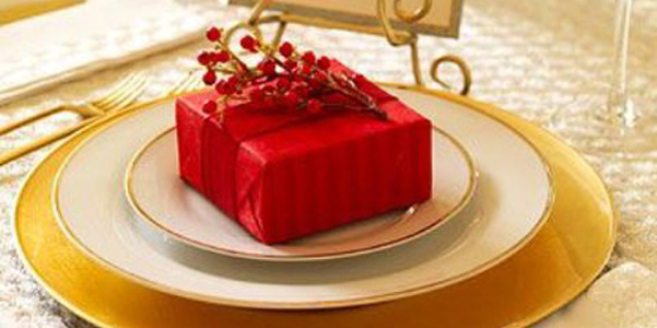decorazioni-natale-oro-rosso