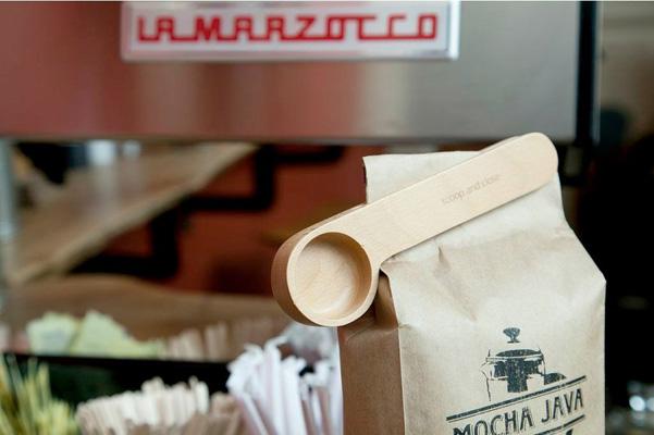kikkerland-cucchiaio-caffe-02