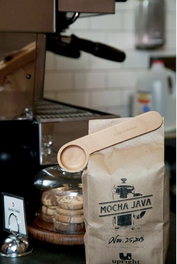 kikkerland-cucchiaio-caffe-03