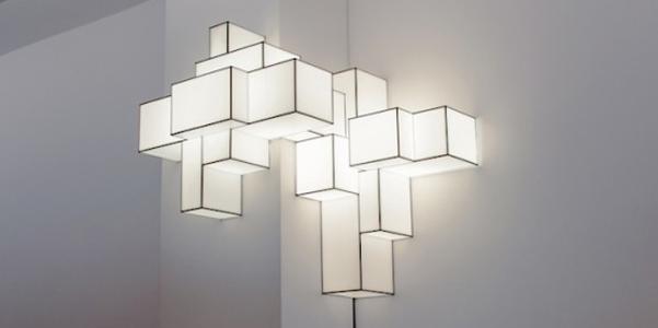 lampadari-marc-trotereau