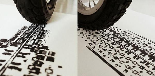 poster-bici-thomas-yang