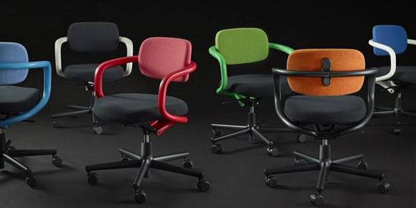 sedia-ufficio-allstar