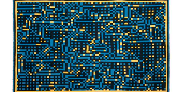 zuzunaga-bitmap