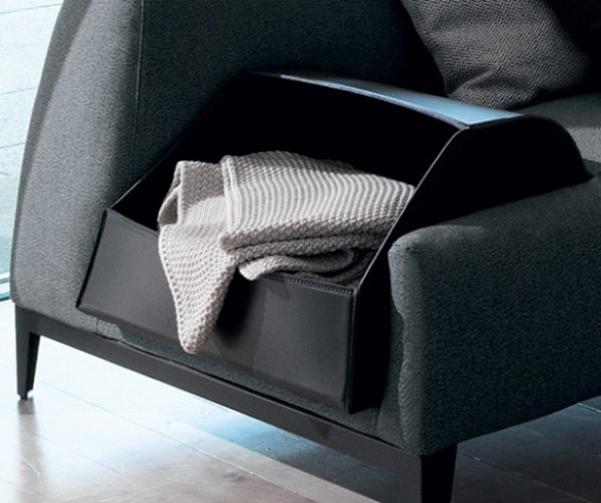 cave-bonaldo-sofa