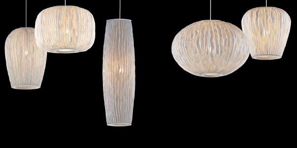 Coral Collection Arturo Alvarez