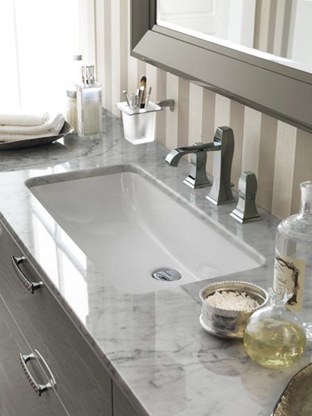 arredo-bagno-scavolini-magnifica-23 | DesignBuzz.it