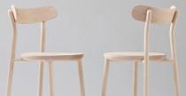Them Chair