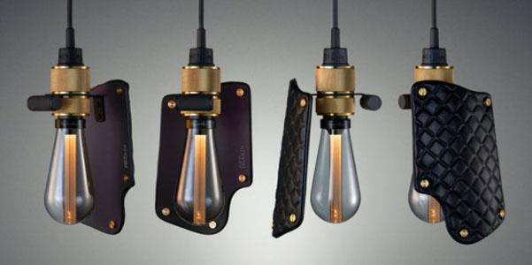 buster bulbs