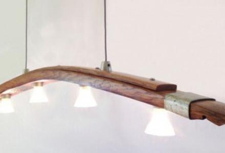 Lampadari Saba Stil Novo Design
