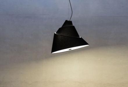 Lampade Vertigo Bird