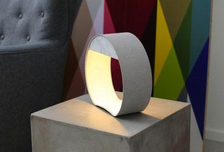 Lampade Eau de Lumieree Designheure