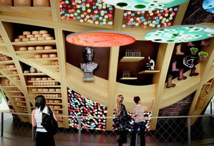 expo 2015 roche bobois francia