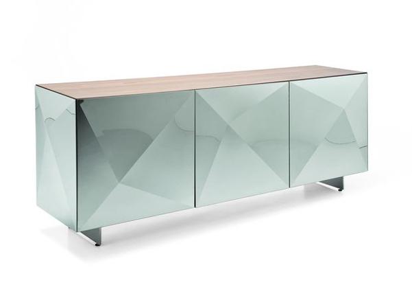 Riflessi al salone del mobile 2015 for Ikea salone del mobile