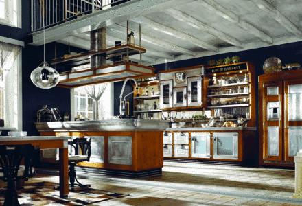 cucine marchi bar barman