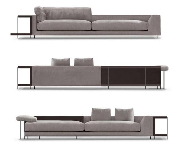 divano-personalizzabile-argo-misuraemme
