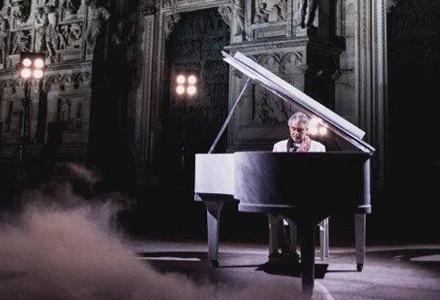 pianoforte marmo Expo 2015