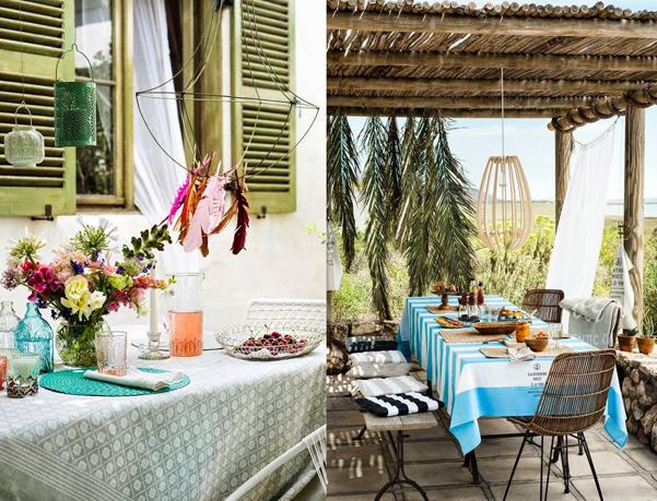hm home mediterraneo estate 2015