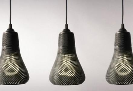 lampade plumen