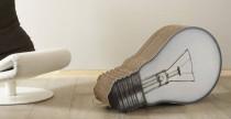 Kubedesign lampade xxlight