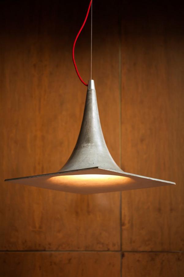 lampade-andes-cemento