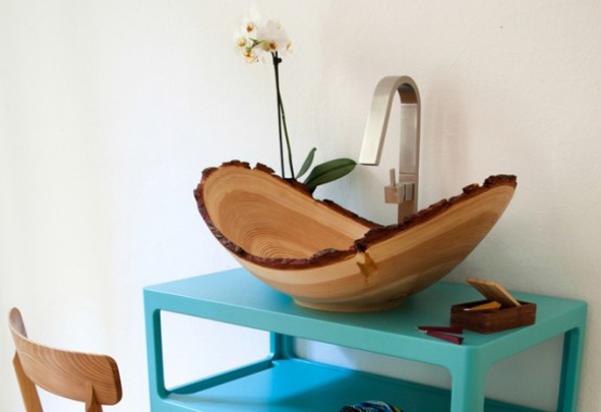 lavabo-ninna-slow-wood_2