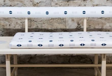 volk furniture collection