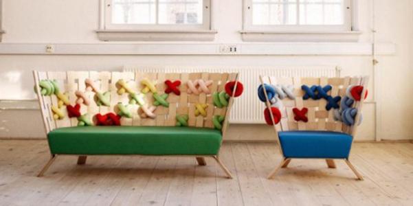 mobili funny Ellinor Ericsson