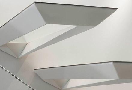 scala origami