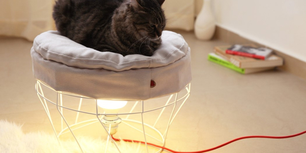 sgabello-lampada-gatto-01