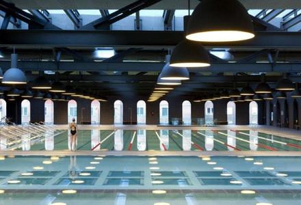 castiglione piscina olimpiadi 2016