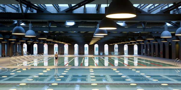 Castiglione piscina olimpiadi 2016 - Piscina olimpiadi ...