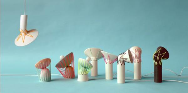 elastic lights marta bordes