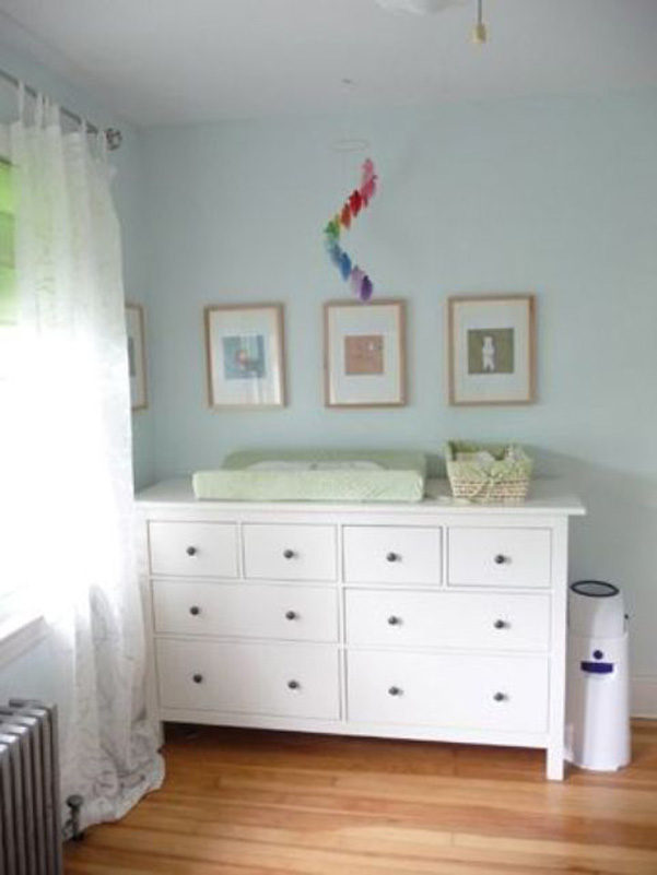 Idee Decor Cassettiera Hemnes Ikea 21 Designbuzz It