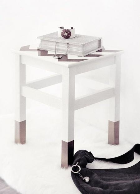 Ikea sgabello ergonomico doccia sgabello oasis with ikea - Sgabello ergonomico ikea ...
