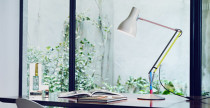 lampada type 75 anglepoise paul smith