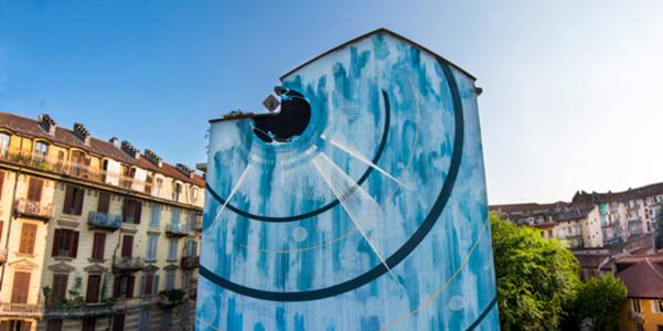 ceres street art