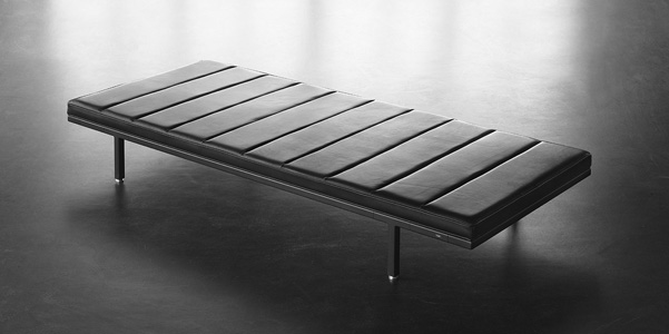 daybed vipp