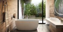 jacuzzi vasche da bagno freestanding