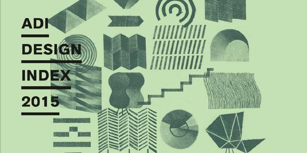 ADI design index 2015